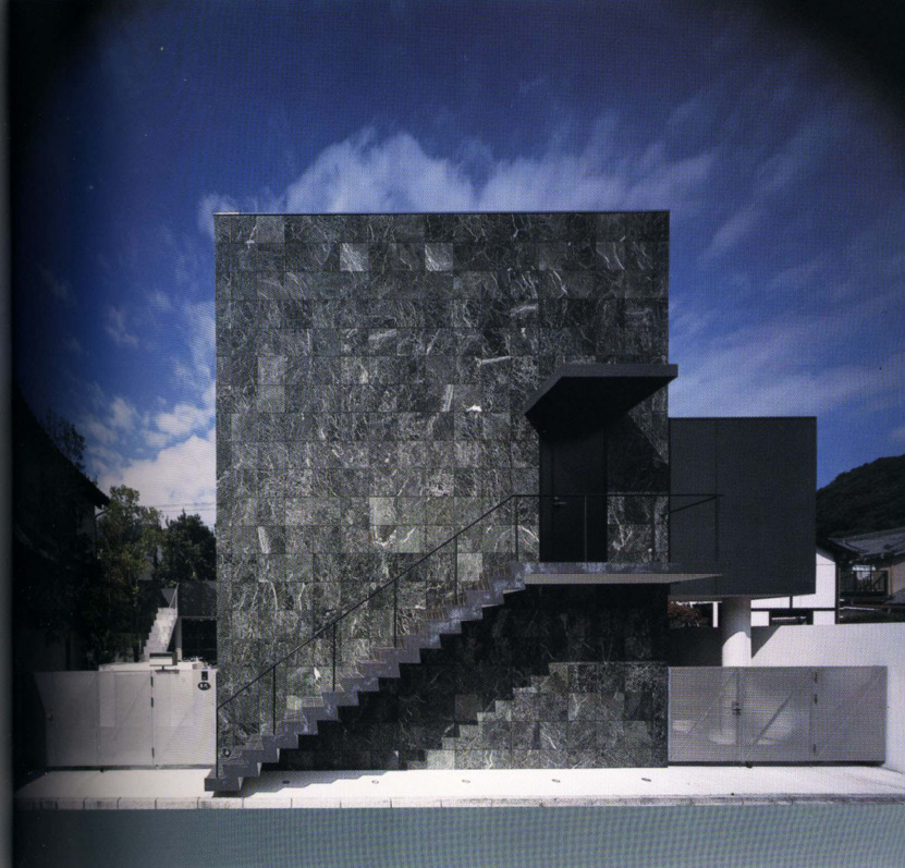 Architects Kazuyo Sejima Amp Ryue Nishizawa Sanaa